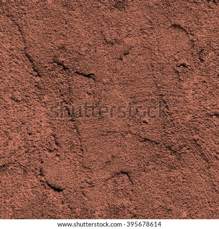 brown background abstract texture vintage