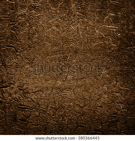 brown background abstract texture wall