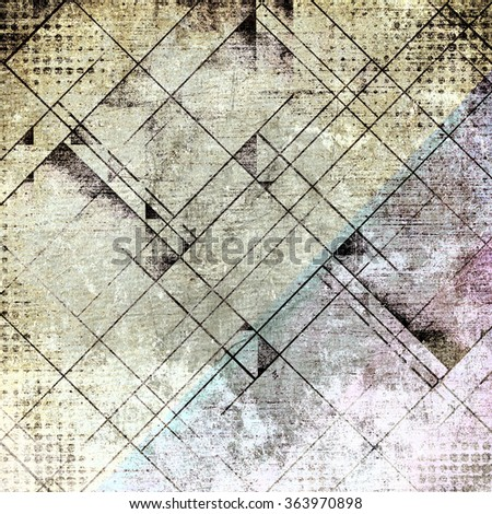 brown background texture - stock photo