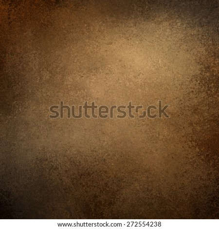 Brown background texture. Rich coffee color background. - stock photo