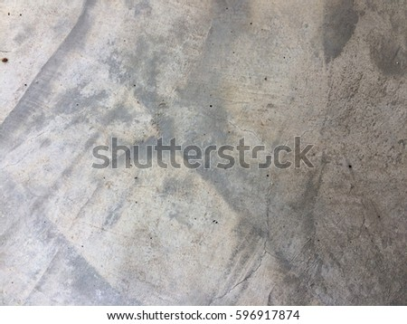 textured old paper background pebble ammonite stock photo. Black Bedroom Furniture Sets. Home Design Ideas