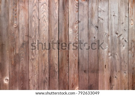 Brown Bark Pallet Texture Gray Wood Floor Background Grey Plant Plank Backdrop Blue