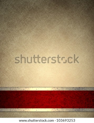 fancy red backgrounds wwwpixsharkcom images