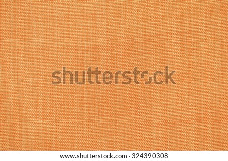 brown cotton fabric pattern abstract backgrounds textures
