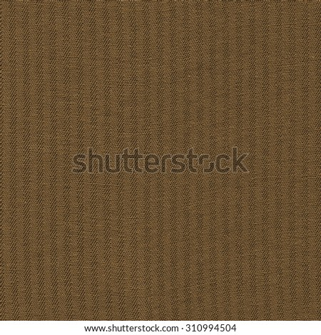 brown fabric texture, Useful for background