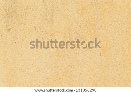 Brown flat wall for background use