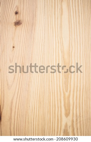 brown grunge wooden texture background - stock photo