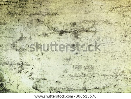 Brown grungy wall - Great textures for your