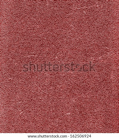 brown leatherette texture