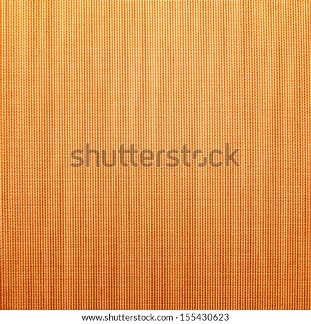 brown linen texture for background