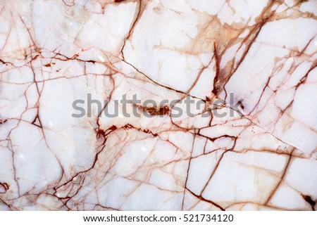 Brown marble, Abstract of nature background