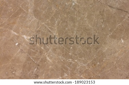 Brown Marble. (High. Res.)