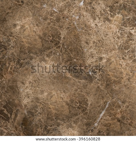 brown marble stone seamless background pattern or texture