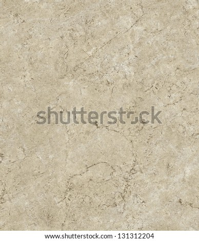 Brown marble texture background (High resolution) - stock photo