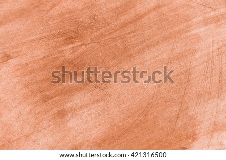 Brown Paper Texture. Background