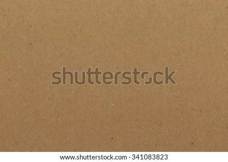 Brown paper texture use for background