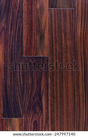 brown parquet texture  - stock photo