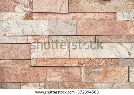 Natural Stone Tiles Stock Images, Royalty-Free Images & Vectors ...