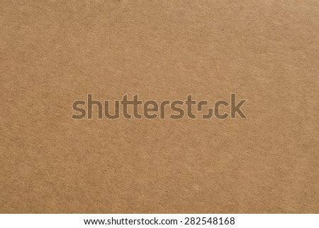 brown suede leather background