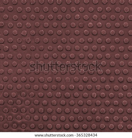 brown synthetic material  texture closeup