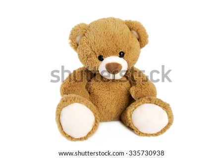 Peluche Stock Images, Royalty-Free Images & Vectors | Shutterstock