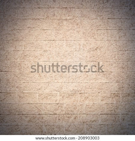 brown textured wall. Background texture.