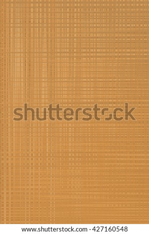 Brown vertical background