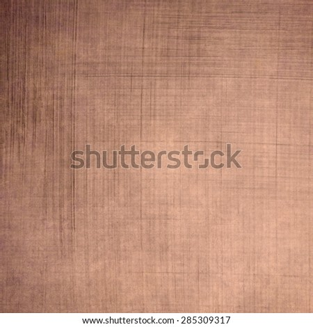 brown  vintage grunge background abstract texture