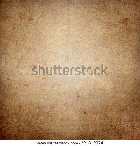 brown  vintage grunge background abstract texture - stock photo