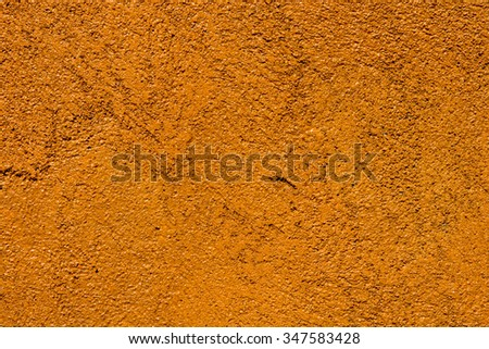 Brown, Wall, Texture