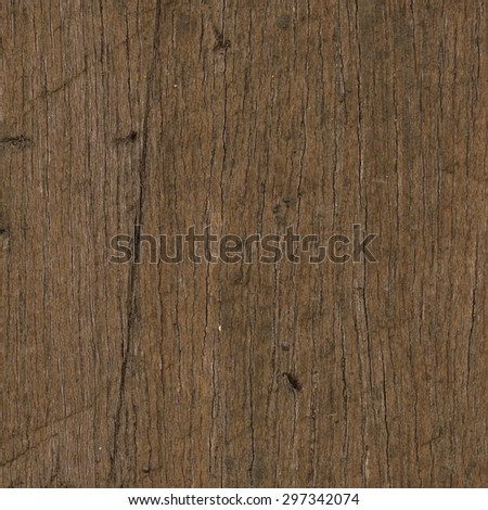 Brown Wood Background wood texture