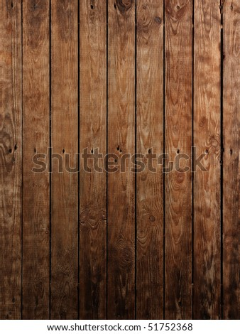 brown wood board. wood texture with natural patterns