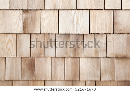 brown wood Pallets plank texture background