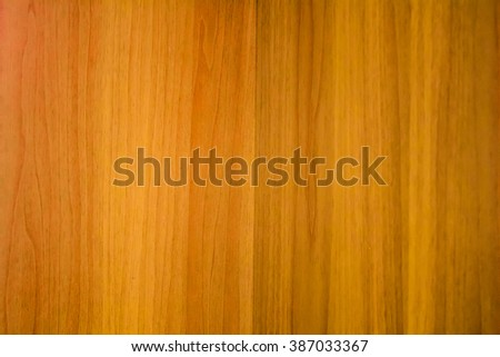 Brown wood plank brown texture background