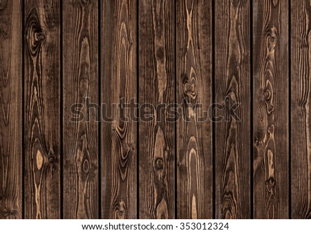 brown wood planks background