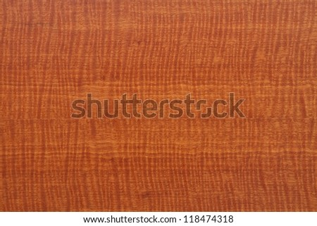 Brown wood texture for interior