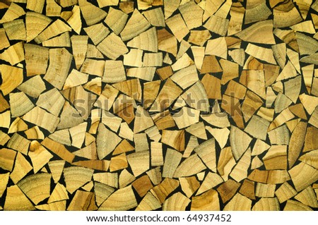brown wood texture patterns