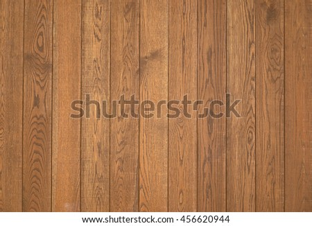 brown wood wall plank background texture,patterns
