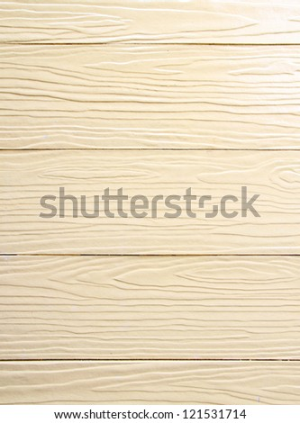 brown wood wall texture background