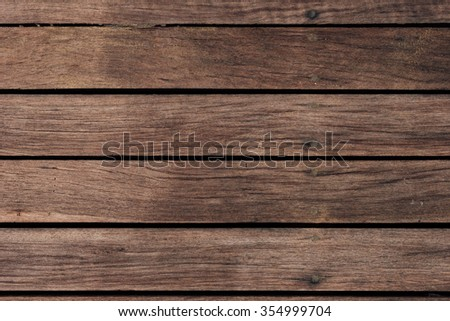 brown wooden texture, dark wooden board