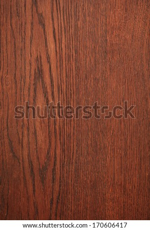 brown wooden texture for background.
