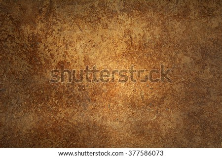 brown wooden texture wall pattern background texture