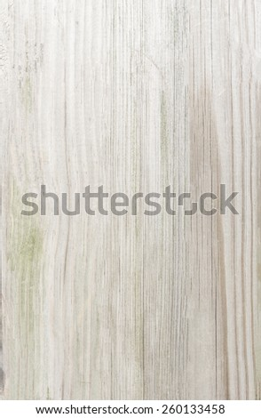 Brown wooden wall texture background