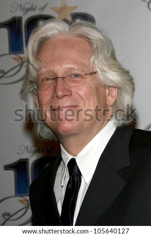 Bruce Davison at the 19th Annual Night Of 100 Stars Gala. Beverly Hills Hotel, Beverly Hills, CA. 02-22-09