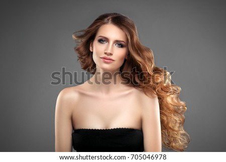 Russian Brides Fuss Products Of Anastasiadate.com