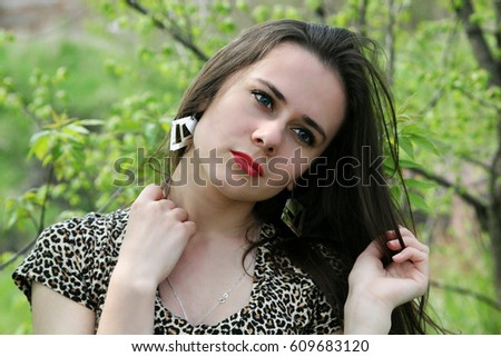 spring garden single muslim girls Meet thousands of single mature women in pine hill with mingle2's free personal ads and chat rooms  spring glen single muslim women spring glen single jewish women.