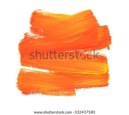 Orange Paint orange color stock images, royalty-free images & vectors