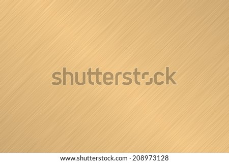 Brushed metal, abstract brushed metal background