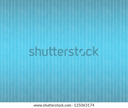 bstract blue background design - stock photo