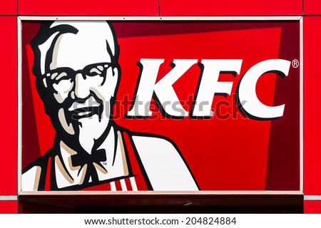 pin related kfc vector logos 1997 logo 2006 on pinterest